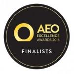 AEO_excellenceawards12_logo_WINNER_F