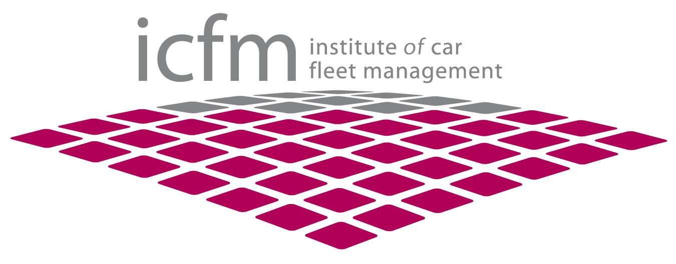 Institute of Car Fleet Managemen