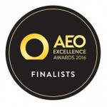 AEO_excellenceawards12_logo_WINNER_F