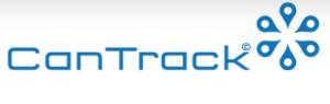 CanTrack Logo