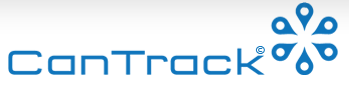 CanTrack