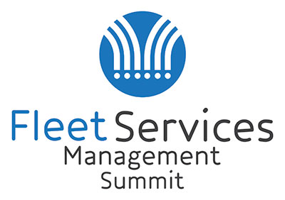 Fleet Services Summit