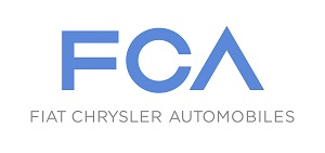 Fiat Chrysler Automobiles