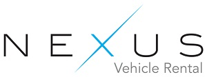 Nexus Vehicle Rental