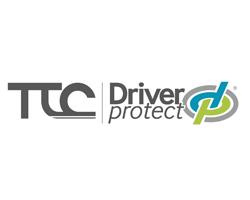 TTC DriverProtect