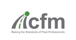 Institute of Car Fleet Management