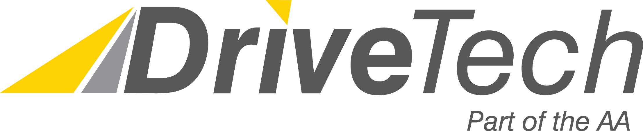 Drive Tech