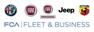 FCA Fleet and Business