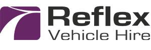 Reflex Vans