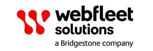 Webfleet Solutions – A Bridgestone Company