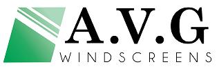 AVG Windscreens