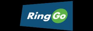 RingGo Corporate